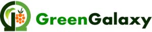 green-galaxy-logo