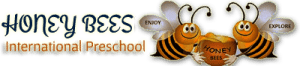 honeybeesinternational