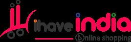 ihave-india-Logo