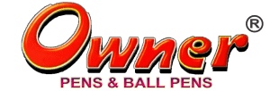 ownerpens-logo1