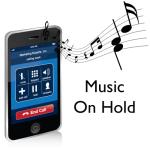 MusicOnHold__64381_zoom.243150147_std-150x150